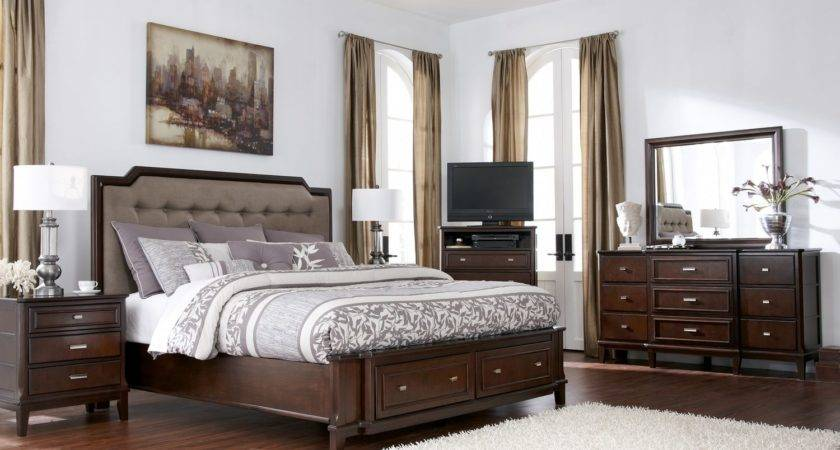 Bedroom Sets Crossroads Furniture Largest