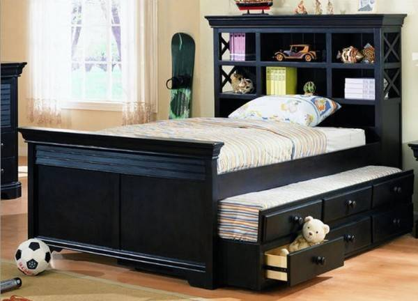 Bedroom Setting Ideas Small Rooms
