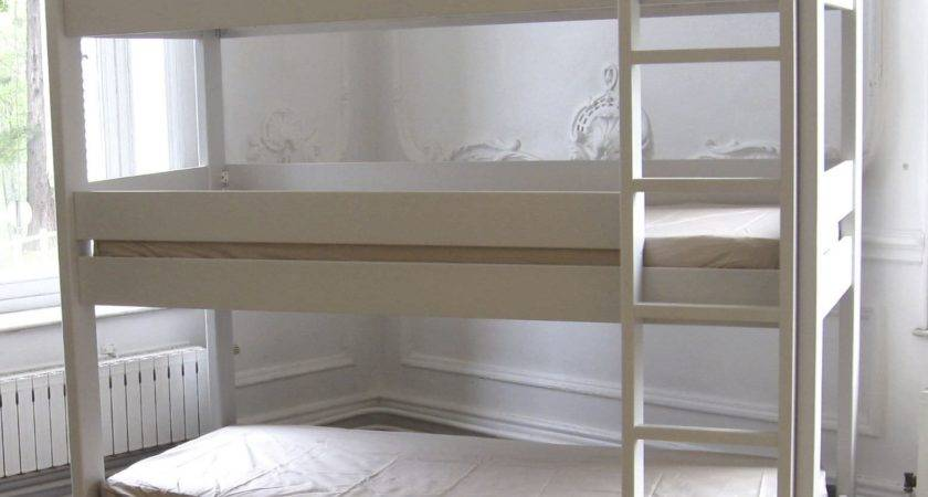 Bedroom Simple Design Awesome Bunk Beds Tumblr