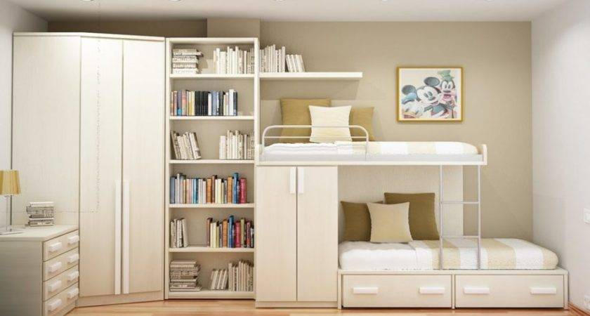 Bedroom Small Office Design Sha Excelsior Furniture