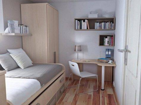 Bedroom Sweet Decorating Ideas Small