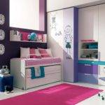 Bedroom Teens Room Travel Themed Teen Boys Dcor