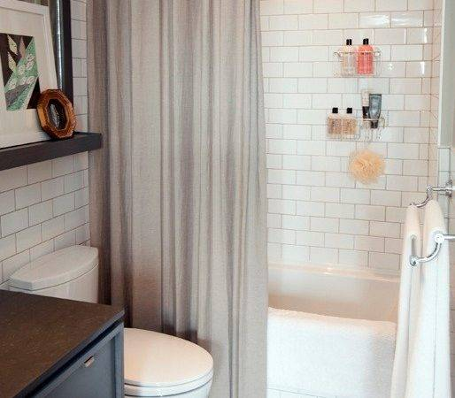 Bedroom Tile Designs Subway Small Bathrooms