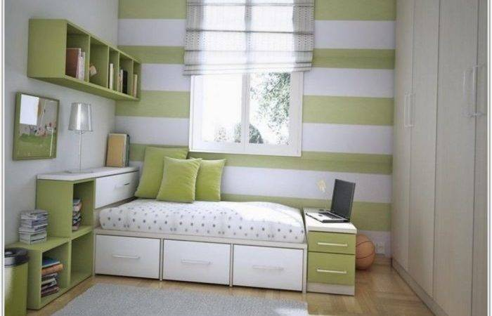 Bedroom Wall Cabinet Design Ideas Home