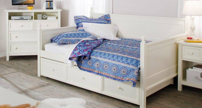 Bedroom White Bed Sets Single Beds Teenagers Cool Kids