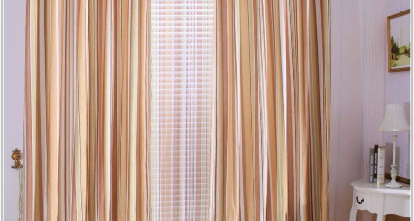 Bedroom Window Curtains Drapes Home