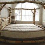 Bedroom Yourself Bed Frame Ideas Give