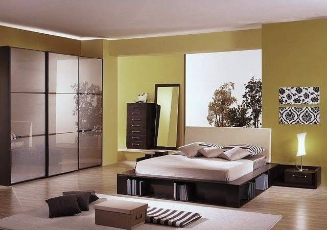Bedroom Zen Ideas Inspire Iiinterior Decorating Home