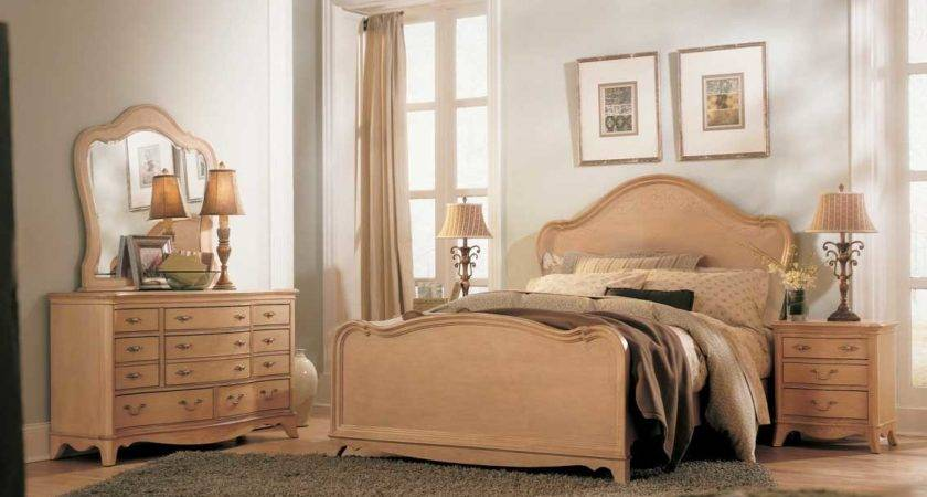 Bedrooms Adorably Small Bedroom Furniture Plus Grey