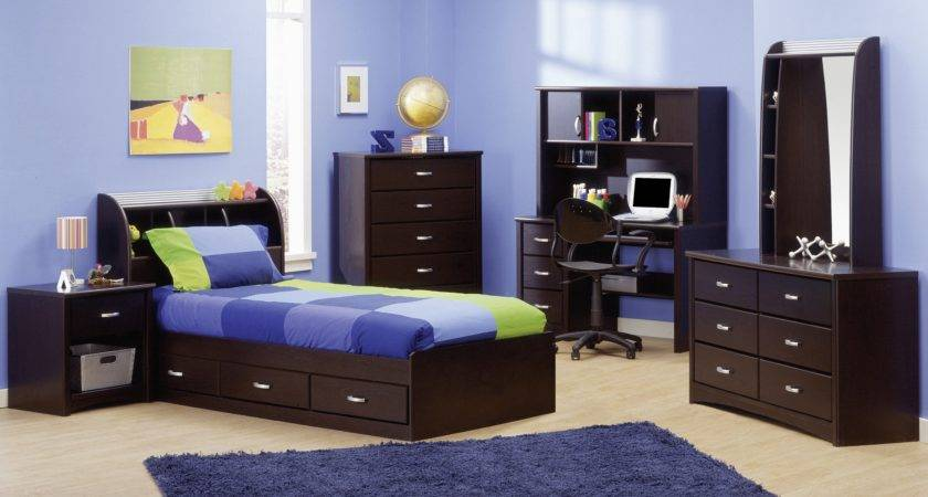Bedrooms Adorably Teenage Bedroom Furniture Ethan