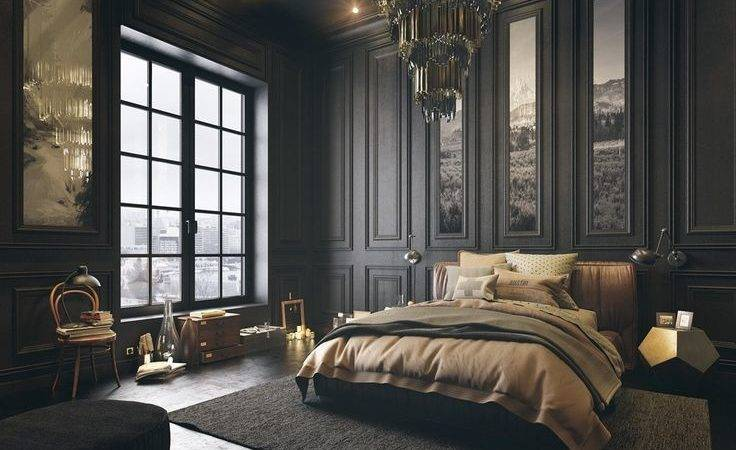 Bedrooms Design Ideas Blogbeen