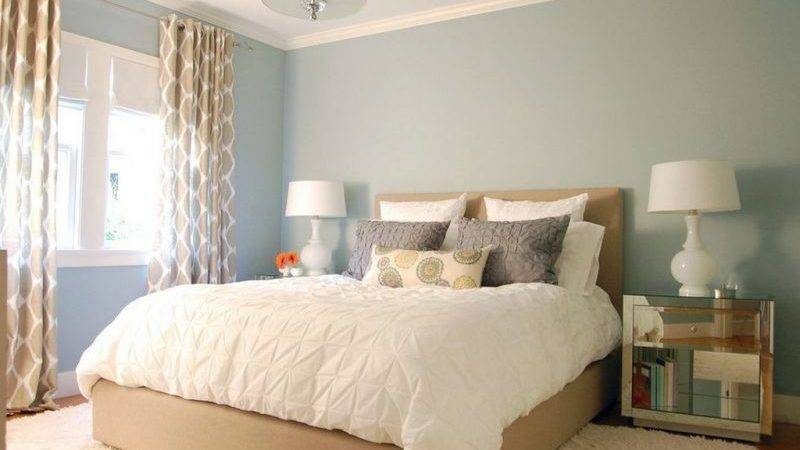 Bedrooms Luxury Bedroom Designs Small Space