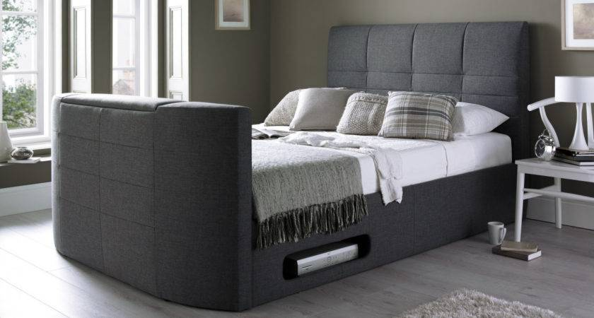 Beds Double Home Design