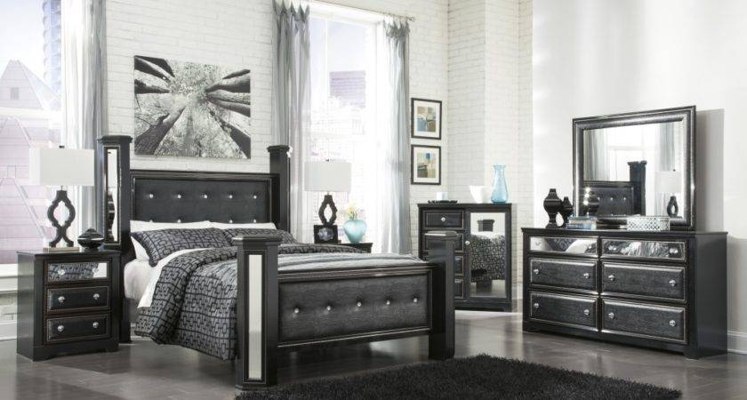 Beds Houston Bedroom Sets Super Store