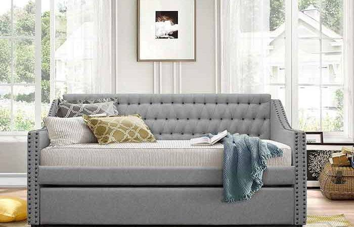 Beds Look Like Sofas Best Twin Bed Couch Ideas