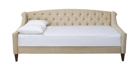 Beds Look Like Sofas Cute Daybed Kids Thesofa