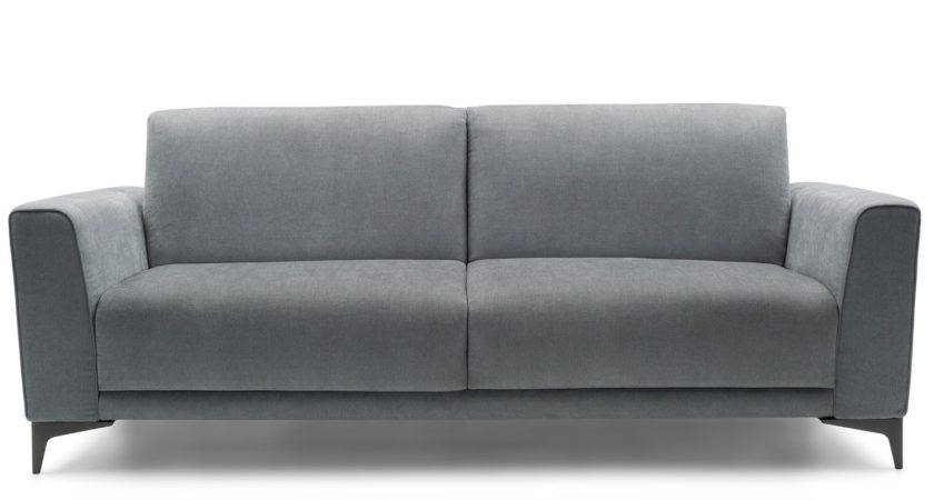 Beds Look Like Sofas Daybeds