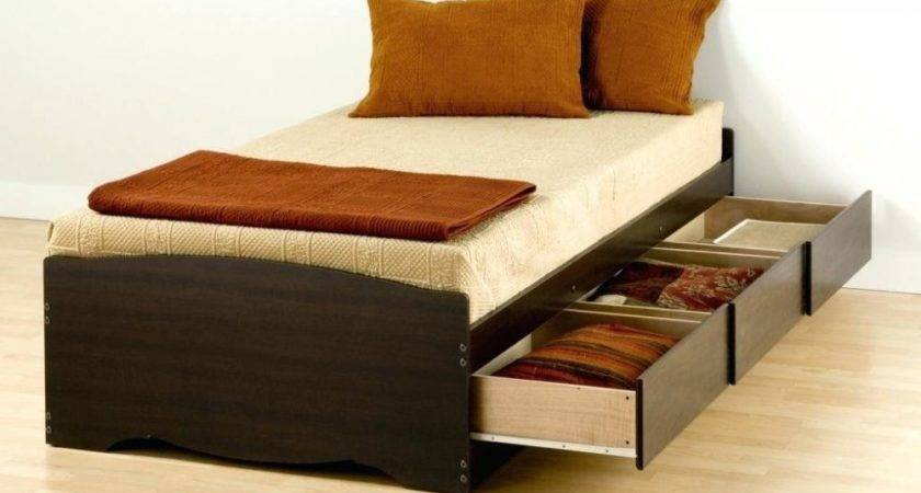 Beds Without Headboards Nice King Bed Headboard