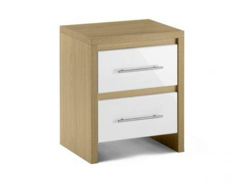 Bedside Tables Cheap Rumah Minimalis