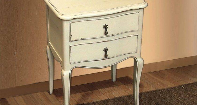 Bedside Tables Sale Drawers Awesome