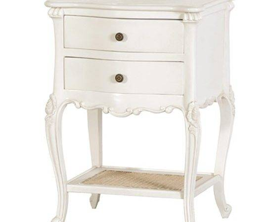 Bedside Tables Sweatpea Willow Table Side