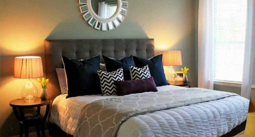 Before After Bedrooms Bedroom Makeover Ideas Youtube
