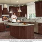 Behr Paint Color Sample Kitchen Designs