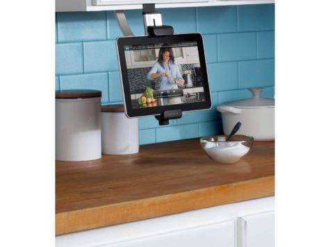 Belkin Kitchen Cabinet Mount Ipad Blog