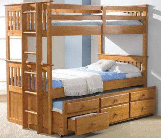 Benefits Owning Bed Bunk Beds Jitco Furniture