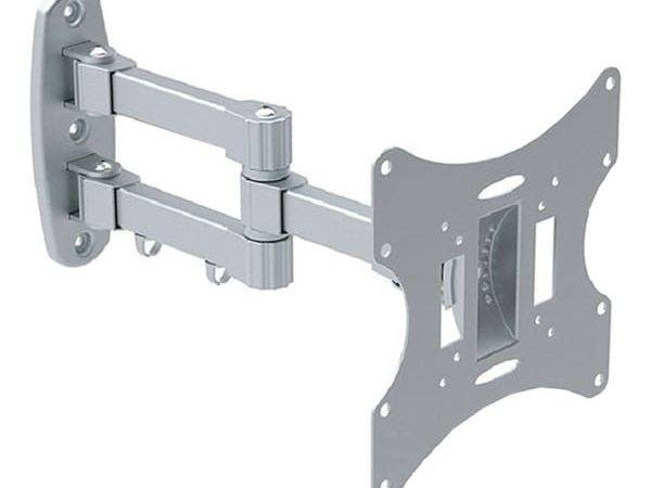 Bentley Motion Articulating Arm Wall