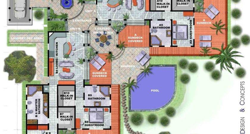 Besf Ideas Planning Carefully Your House Layout