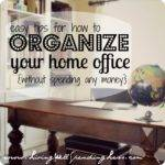 Besf Ideas Ways Organize Your Room Book
