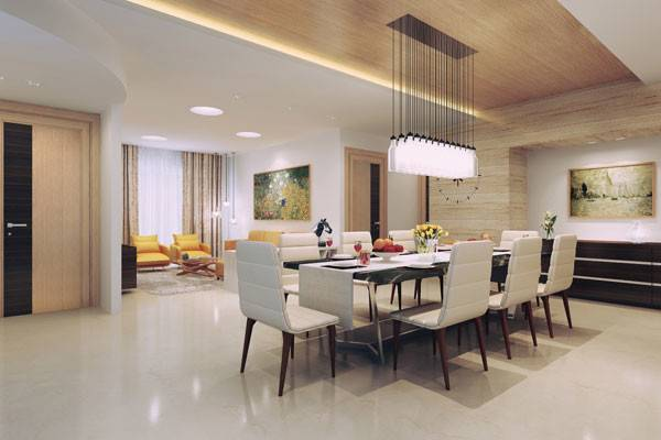 Best Apartment Design Ideas Ever Indroyal Properties