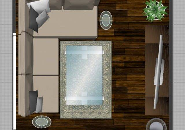 Best Apps Room Design Layout Apartment
