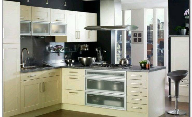 Best Awesome Modern Kitchen Cabinets Chicago