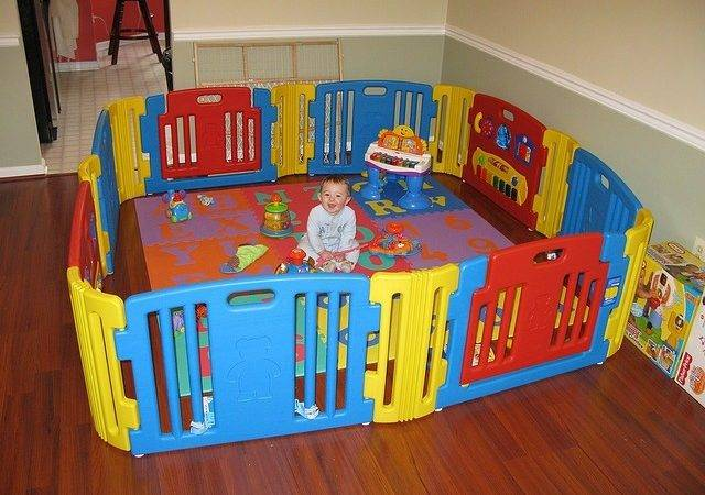 Best Baby Play Areas Ideas Pinterest Toddler