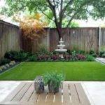 Best Backyard Designs Ideas Pinterest