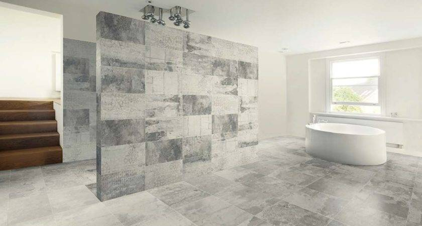 Best Bathroom Wall Tiles Ideas