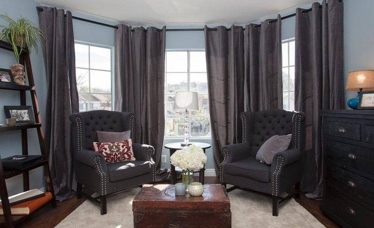 Best Bay Windows Pinterest Bow