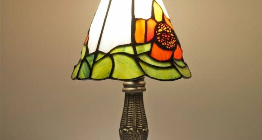 Best Beautiful Lamps Pinterest Table Lamp
