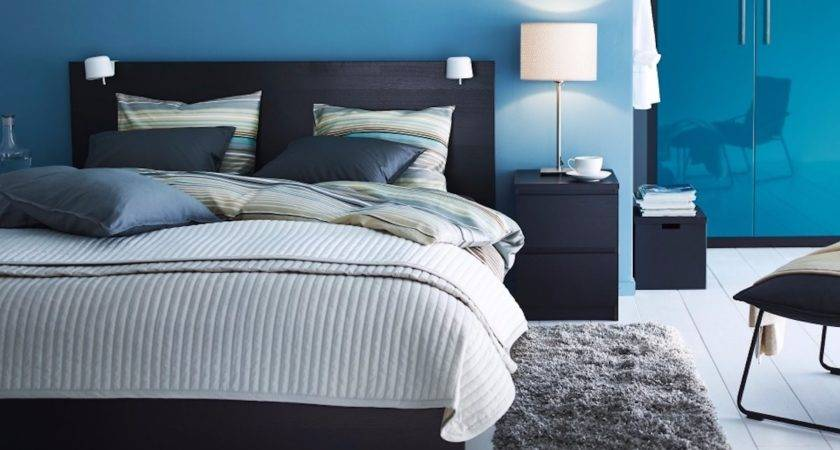 Best Bed Frames Can Buy Amazon Business Insider