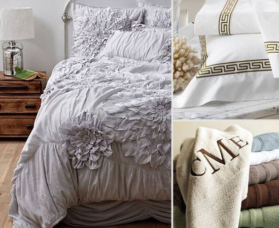 Best Bed Sheets Consumer Reports Lovemybedroom