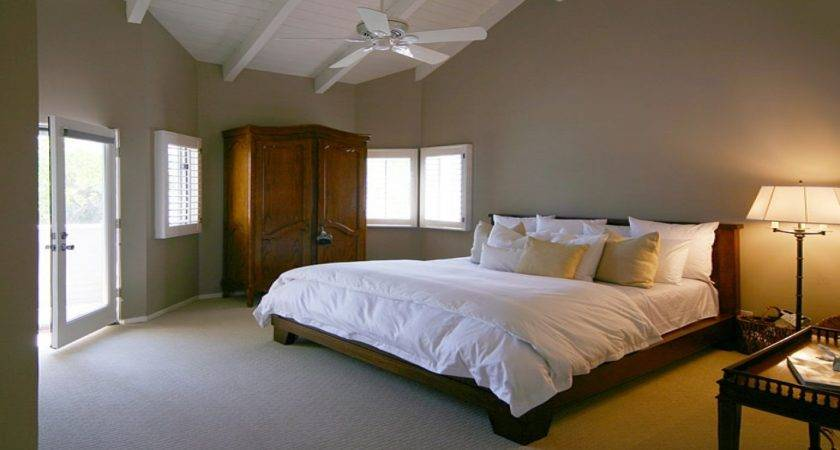 Best Bedroom Colors Small Rooms Color