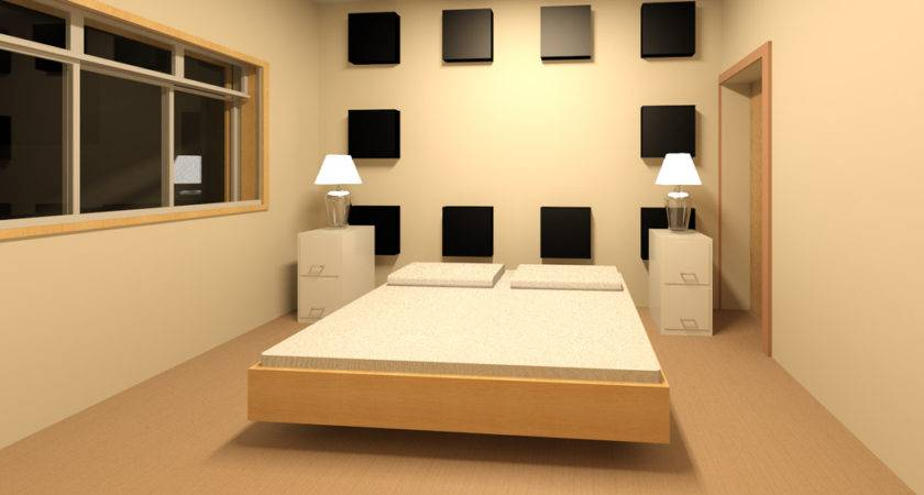 Best Bedroom Colors Small Rooms Paint Color Also