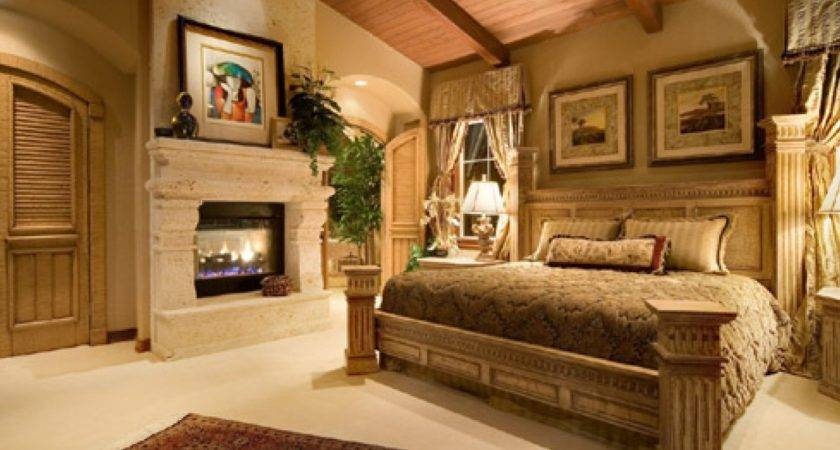 Best Bedroom Designs Design Decorating Ideas