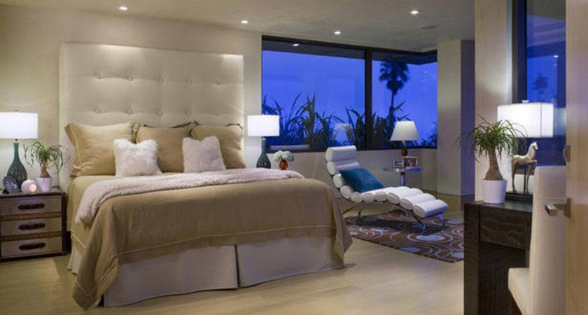Best Bedroom Designs Furniture Iroonie