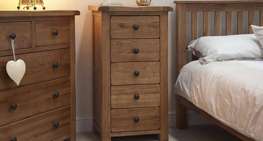 Best Bedroom Dressers Small Spaces Home Designs Also