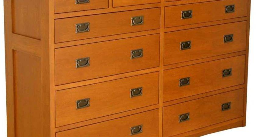 Best Bedroom Dressers Small Spaces Home Designs