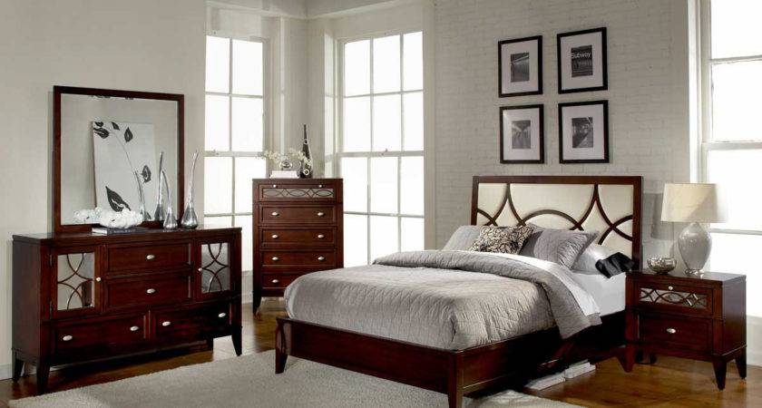 Best Bedroom Furniture Sets Amaza Design