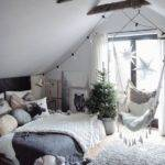 Best Bedrooms Ideas Pinterest Copper Grey